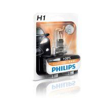 PHILIPS H1 Vision, Autožiarovka