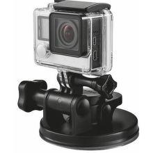 Trust 21351 držiak pre akčné kamery