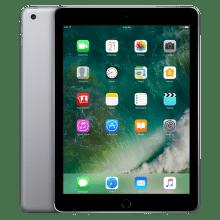 Apple iPad Cell Wi-fi 32GB vesmírne šedý