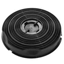 Wpro CHF30 uhlíkový filter