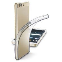 CellularLine Fine puzdro pre Huawei P10 transparentné