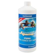 Marimex Aquamar Studňa 1L bazénová chémia