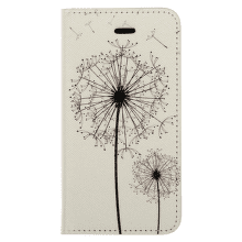 Winner Flipbook puzdro pre Huawei P10 biele
