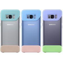 Samsung Galaxy S8 2Cover 3-Pack zadný kryt (3ks)