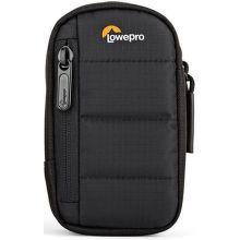 Lowepro Tahoe CS 20 čierne