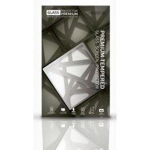 TGP ochranné sklo pre Lenovo Tab 2 A8-50