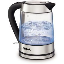 Tefal KI730D30 Glass Kettle