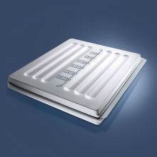 Liebherr 988180500 energeticky úsporný izolačný panel