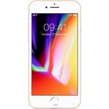 APPLE iPhone 8 64GB, Zlatá