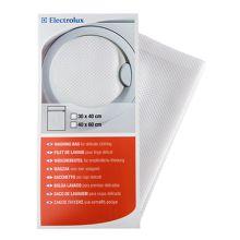 ELECTROLUX 50292329005, vrecko