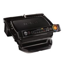 Tefal GC712834 OptiGrill+