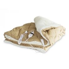Dormeo Warm&Cozy (140x200cm)