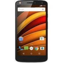 Motorola smartfóny