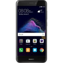 Huawei P9 Lite 2017 Dual čierny