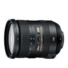 Nikon 18-200mm f/3.5-5.6G ED AF-S DX VR II