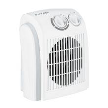 CONCEPT VT-7010, teplovzdušný ventilátor