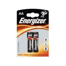Energizer Base LR 06 (2-bal.)