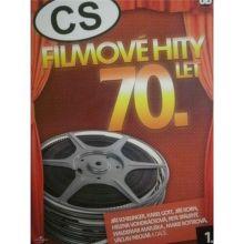 CD - VAR - CS FILM. HITY 70. -1/SLIDEPA