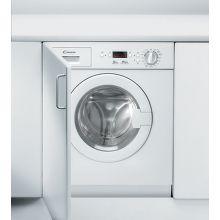 Candy CWB 1382 DN, vstavaná práčka