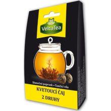 Veltatea žltý kvitnúci čaj (2ks)