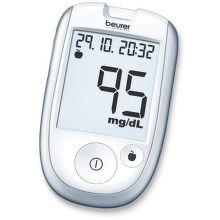 BEURER GL 42 mmol / L, Glukomer