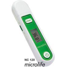 Microlife NC 120 bezdotykový teplomer