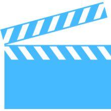Dokumentárne filmy