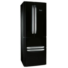 HOTPOINT ARISTON E4D AAA B C