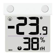 LCD TEPLOMER OKENNY RST01278 E1278