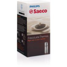 Philips CA6800/00 termo nádoba na mlieko