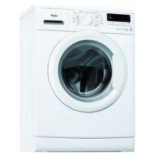 Whirlpool AWS 63213 Slim