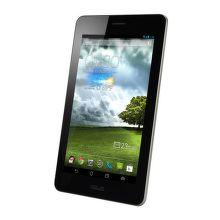"ASUS EeePad Fonepad ME371MG 7"", 16 GB, 3G, Champagne Gold"