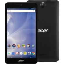 Acer Iconia One 7, B1-780-K4F3