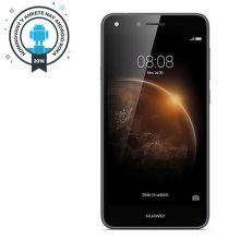 Huawei Y6 II Compact (čierna)