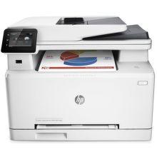 HP Color LaserJet Pro MFP, M277dw
