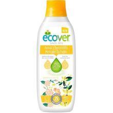 Ecover Gardenia-vanilka aviváž (750ml/25praní)