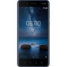 Nokia smartfóny