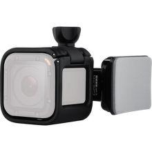 GoPro Low Profile Helmet Swivel Mount ARSDM-001