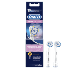 Oral-B EB 60-2 Sensi Ultrathin náhradné hlavice (2ks)