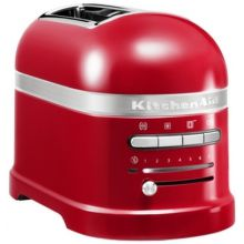 Kitchenaid Artisan 5KMT2204EER