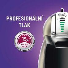 Nescafé Dolce gusto Espresso Peru kapslová káva (12ks)  1c4f414582