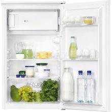 ZANUSSI ZRG10800WA, chladnička s mrazničkou