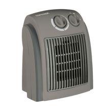 CONCEPT VT-7020, teplovzdušný ventilátor