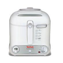 TEFAL FR302130 Super UNO, Multifunkčná fritéza