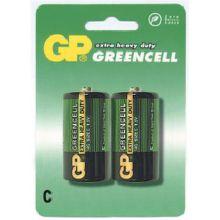 GP 14G R14 / B1231