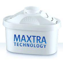 BRITA Pack 2 Maxtra, výmenná filtračná náplň