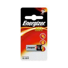 Energizer E23A