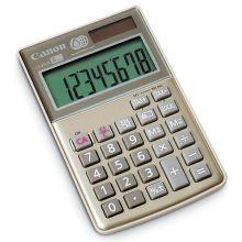 CANON LS-8TCG - vrecková kalkulačka