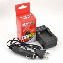 Bsmart CN-BSGP1016 - nabíjačka pre GoPro HERO3