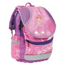 Školská taška 3-219
